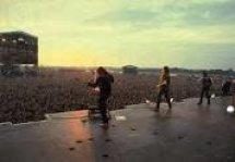 Bildergebnis für bilder deep purple mannheim 1985